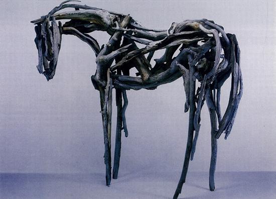 致力于金属雕塑,不锈钢雕塑,铸铜雕塑,锻铜雕塑,玻璃钢雕塑,仿砂岩